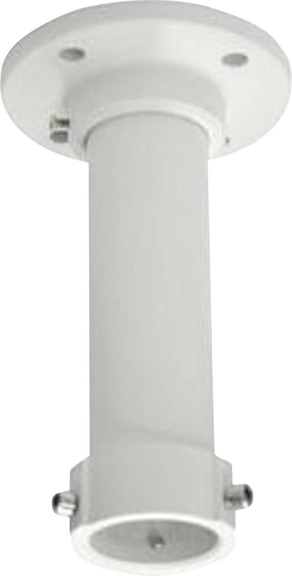 Stropný držiak HiWatch DS-1661ZJ, Max.nosnosť 30 kg, biela