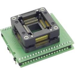 Adaptér pro programátor Elnec 70-0127