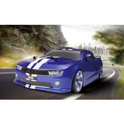RC model auta Reely Deathwatcher Evo 2.0, 1:10, elektrický, 4WD (4x4), RtR