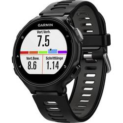 Fitness hodinky Garmin Forerunner 735XT