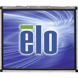 Elo Touch Solution ET1739L dotykový monitor repasované, stav dobrý 43.2 cm (17 palec) 1280 x 1024 Pixel 5:4 5 ms VGA, USB