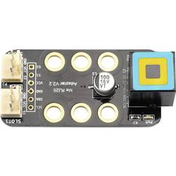 Rozšiřující modul Makeblock ME RJ25 Adapter 130621