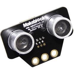 Senzorová deska Makeblock Me Ultrasonic Sensor V3 130586
