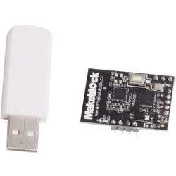 Rozšiřující modul Makeblock 2.4G Wireless Serial Modul 126703