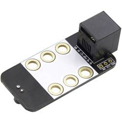 Světelný senzor Makeblock 130588