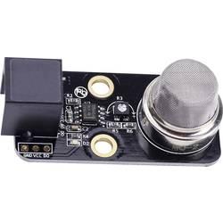 Plynový senzor Makeblock Me Gas Sensor 130595