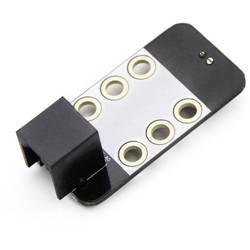 Ultrazvukový senzor Makeblock ME Sound Sensor 130589