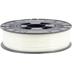 Vlákno pro 3D tiskárny Velleman PLA175L07, PLA plast, 1.75 mm, 750 g, fosforečná (bílá)