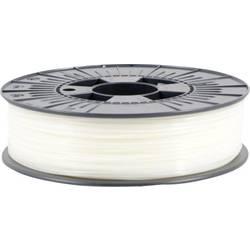 Vlákno pre 3D tlačiarne, Velleman PLA175N07, PLA plast , 1.75 mm, 750 g, prírodná