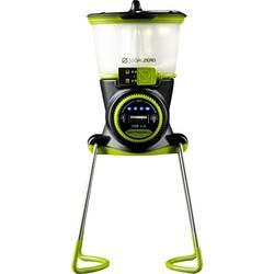 LED kempingová lucerna Goal Zero Lighthouse Mini 5W 32003, 227 g, černožlutá