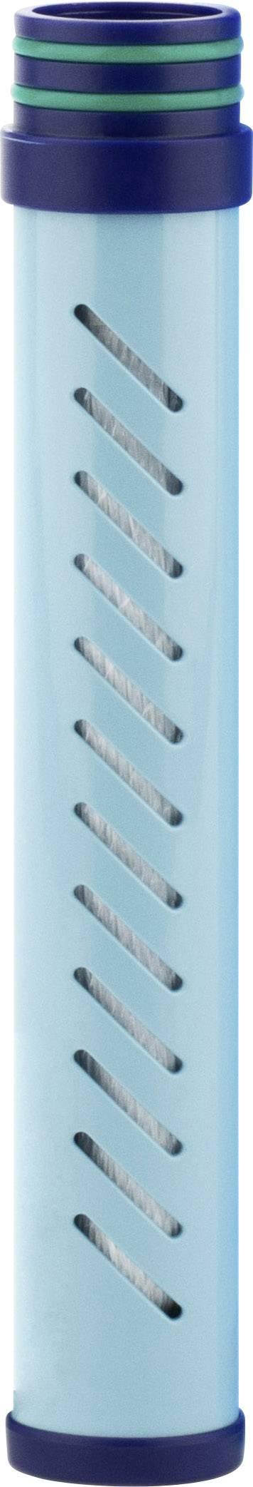LifeStraw vodní filtr plast 7640144283537 Go 1-Filter