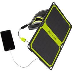 Solárna nabíjačka s USB Goal Zero Nomad 7 plus 11803, 7 W