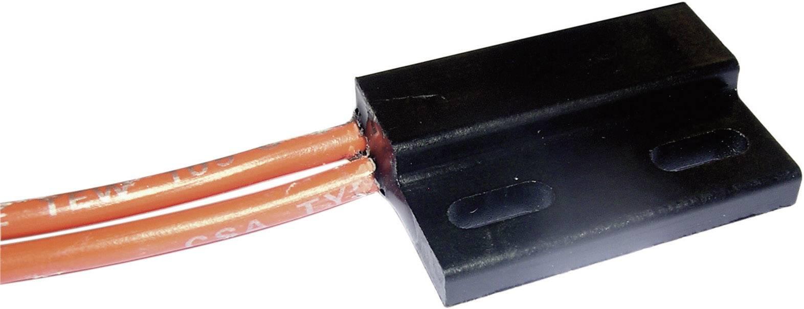 Jazýčkový kontakt Gentech PS2021, 100 V/AC, 3 W, 0,3 A
