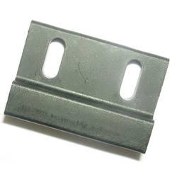 Magnet pre jazýčkový kontakt TE Connectivity Sensor PM102