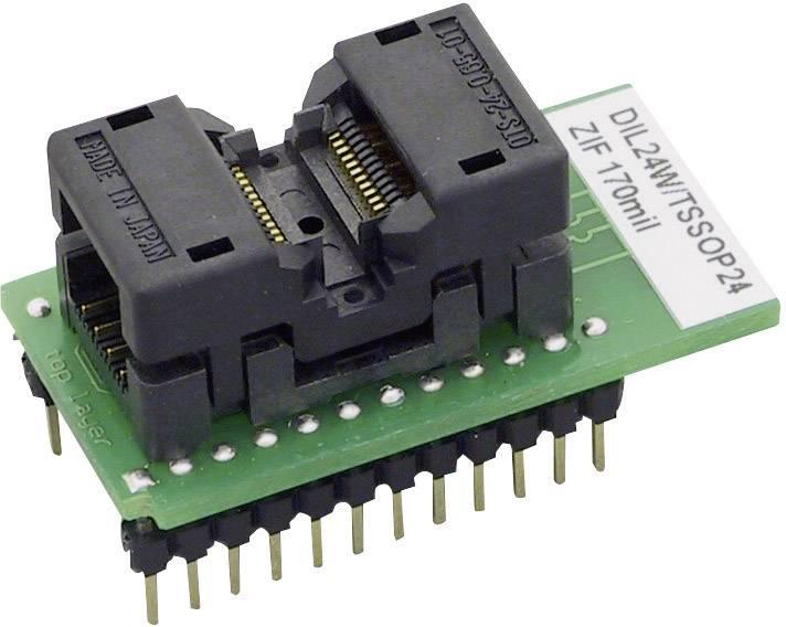 Adaptér pro programátor Elnec 70-0915