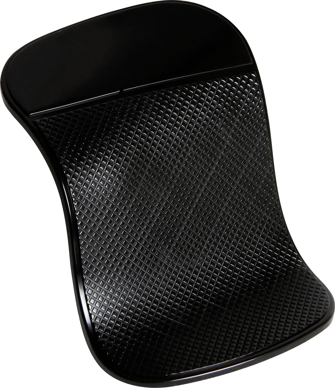 Protišmyková podložka na palubnú dosku auta Techno Line 4029665401003, čierna