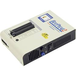 Programátor BeeProg2 Elnec 60-0052 vhodný pro 48pinové DIL pouzdro bez adaptéru