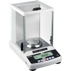 Analyzační váha Kern ABT 220-4NM, rozlišení 0.0001 g, max. váživost 220 g