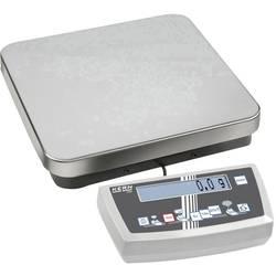 Počítací váha Kern Max. váživost 4 kg, Rozlišení 0.02 g, vícebarevná