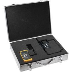 Přepravní kufr pro měřicí přístroje síly Kern MPS-A09