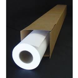 Papír do plotru 1553996 91.4 cm x 50 m, 80 g/m², 50 m