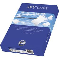 Univerzální kopírovací papír Papyrus SKY® COPY A3, 88072809 A3, 500 listů