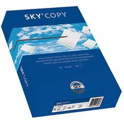 Univerzálne kopírovací papier SKY® COPY A4, 88072807 A4, 500 listov