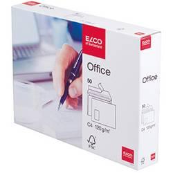 Elco 7452312 dopisní obálka DIN C4 , vysoce bílá , 50 ks/bal.