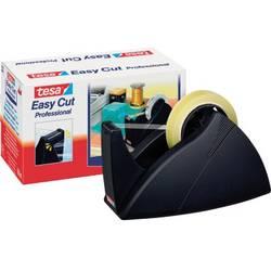 Ruční odvíječ lepicí pásky tesa Easy Cut® Professional;57422-00001, 25 mm, 66 m
