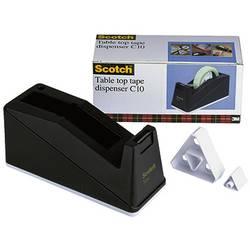 Ruční odvíječ lepicí pásky Scotch C10;7000080564