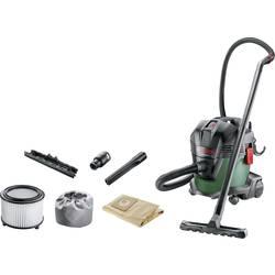 Mokrý/suchý vysavač Bosch Home and Garden UniversalVac 15 06033D1100, 1000 W, 15 l