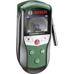 Endoskop Bosch Home and Garden UniversalInspect, Ø sondy 8 mm, dĺžka sondy 950 mm