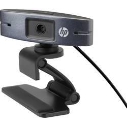HD webkamera HP 230 Entry 720p ff