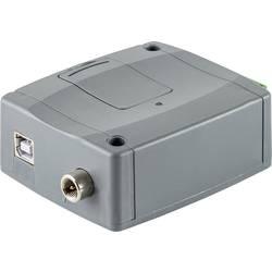 Bezdrátový modul Gate Contol 1000 9 V DC/AC, 24 V DC/AC