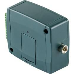 Vysílací modul Gate Control 20 9 V DC/AC