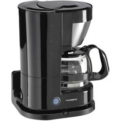Dometic Group PerfectCoffee MC 052 12V 9600000340, 12 V, 625 ml