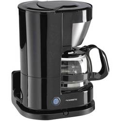 Dometic Group PerfectCoffee MC 054 24V 9600000341, 24 V, 625 ml