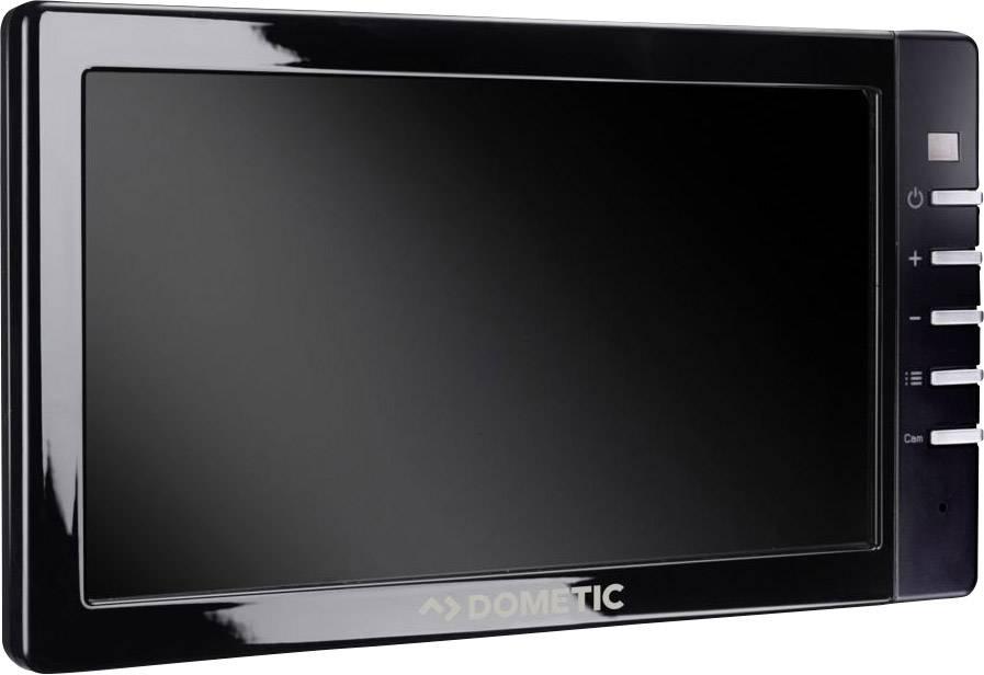 LCD displej Dometic Group PerfectView M75L, černá