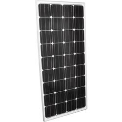 Monokryštalický solárny panel Phaesun Sun Plus 160, 9090 mA, 160 Wp, 12 V