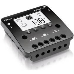 Solárny regulátor nabíjania Phocos CXup 40 CXup 40, 40 A, 12 V, 24 V