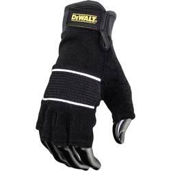Pracovné rukavice Dewalt DPG213L EU 41e386060e