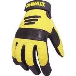 Pracovné rukavice Dewalt DEWPERFORM 2 DPG21L EU aee80b5a5c