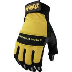 Pracovné rukavice Dewalt DEWPERFORM 4 DPG23L EU 24028f6903