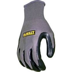 Pracovné rukavice Dewalt DPG66L EU 4a2911a283