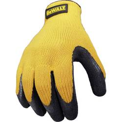 Pracovné rukavice Dewalt DPG70L EU 4add51448a
