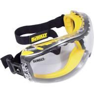 DeWALT ochranné brýle DPG82 11D Dewalt DPG82-11D EU