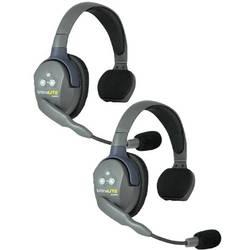 Rádiové zařízení DECT MAAS Elektronik Eartec UL 2 S 3748 sada 2 ks