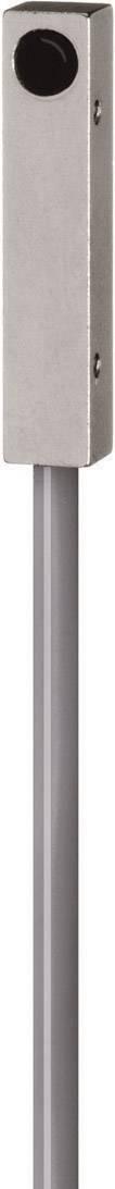 Indukční senzor přiblížení Contrinex 320 920 062, 5 x 5 mm, spínací vzdálenost (max.) 0.8 mm