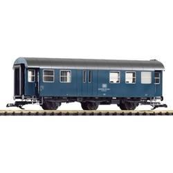 Piko G 37610 G dílenský vozík 414 dB