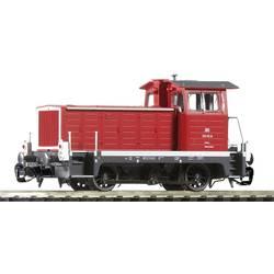 TT dieselová lokomotiva, model Piko TT